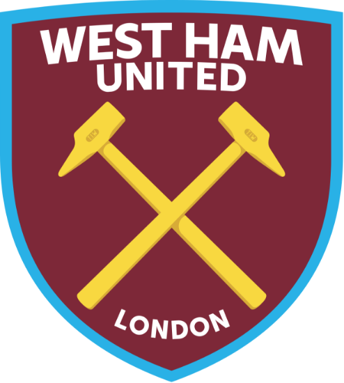 Picture of West Ham United The Glory Years